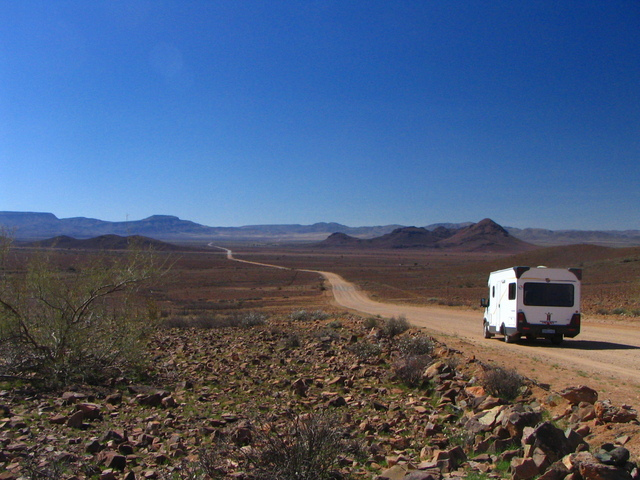 how to travel from johannesburg to cape town