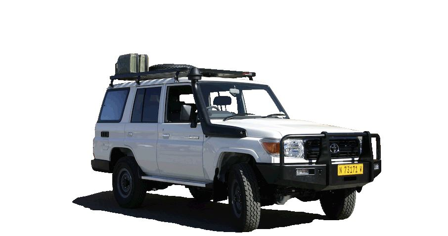 toyota land cruiser sw mod 76 4wd er 875 camper south africa. Black Bedroom Furniture Sets. Home Design Ideas